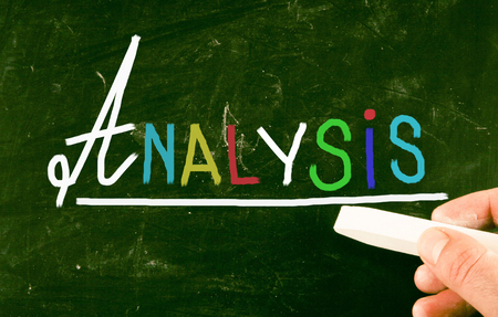 reassessment: analisys concept
