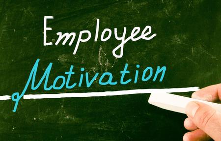 motivation concept photo