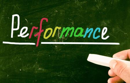 intervenes: performance concept