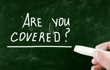 life: êtes-vous couvert?