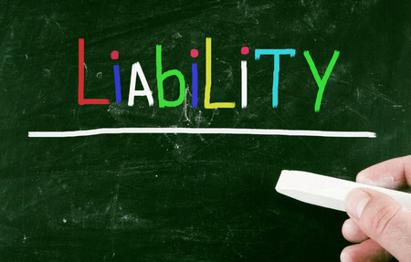 honorable: liability concept