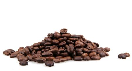 Coffee beans Stock Photo - 38353991