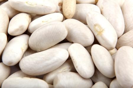 haricot: Haricot beans