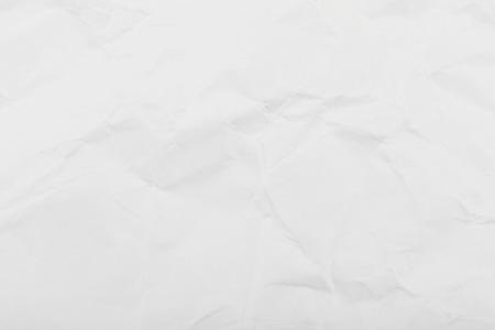Paper texture Stockfoto