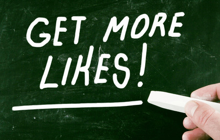 likes: get more likes