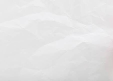parchemin: la texture du papier