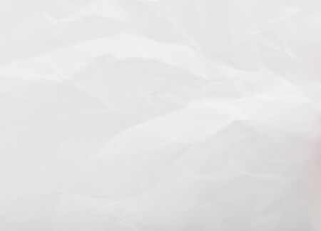 pergamino: textura de papel  Foto de archivo