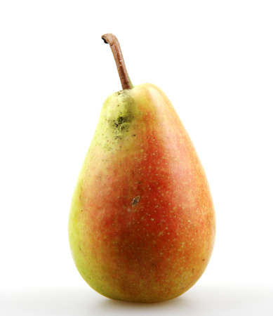 edibles: Sweet Pear.