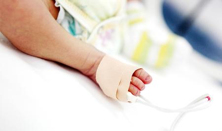 neonatal: Newborn Care in the Hospital.