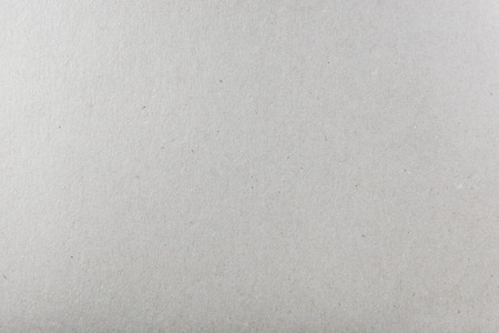 Old White Paper Background Stock Photo