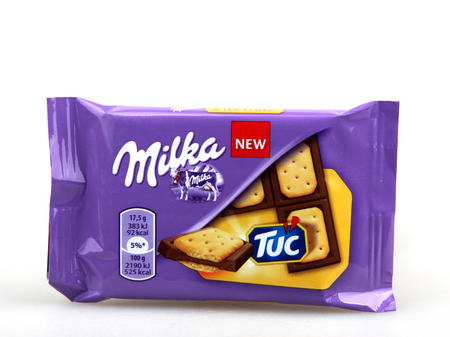 Milka Stock Photos And Images 123rf