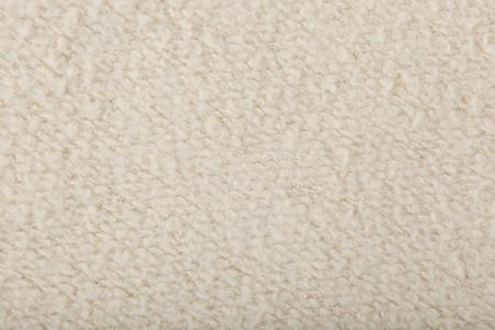 Beige Textured