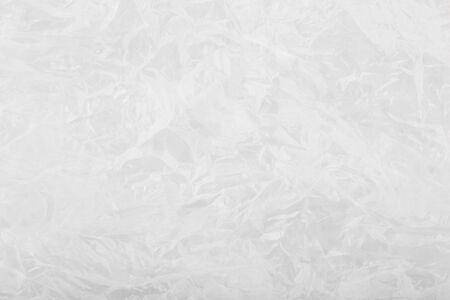 Image Of Plastic Bag Texture