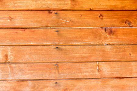 Weathered Wood Plank