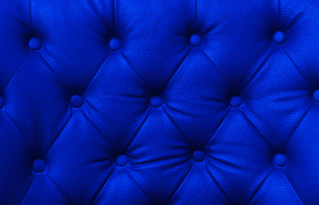 buttoned: Buttoned on the Blue Texture. Repeat pattern