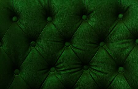 buttoned: Buttoned on the Green Texture. Repeat pattern