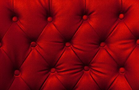 buttoned: Buttoned on the red Texture. Repeat pattern
