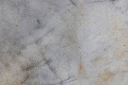 Old Marble texture abstract background pattern.