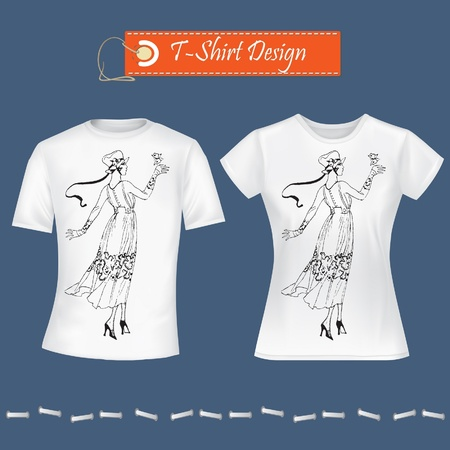 t shirt model: T-Shirt Design T-Shirts T-camiceria modello di t-shirt T-shirt T-shirt vettore t-shirt modello di t-shirt disegni t-shirt t-shirt isolato t-shirt bianca anteriore e posteriore d'epoca