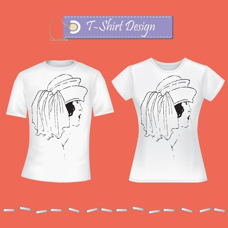 shirt hanger: T-Shirt Design T-Shirts  T-shirtwear T-Shirt t-shirt template t-shirt vector t-shirt model t-shirt designs t-shirt isolated t-shirt white t-shirt front and back vintage