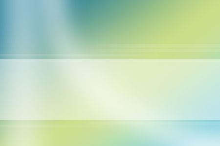 Image of a abstract banner background Stock Photo