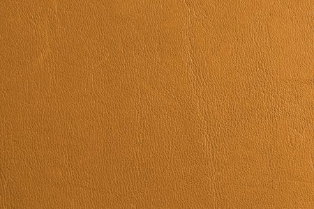 Photo of a leather texture Stock Photo - 6695177