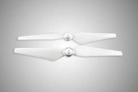 propeller 版權商用圖片