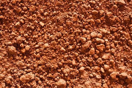 drought soil Stock Photo - 9458334