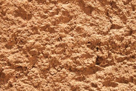 texture of rock Stock Photo - 9458324