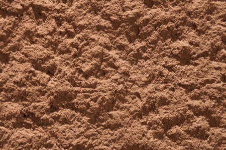 texture of rock Stock Photo