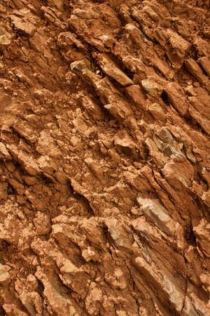 texture of rock Stock Photo - 9458314