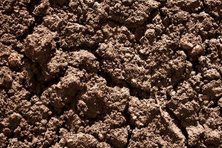drought soil Stock Photo - 9458326