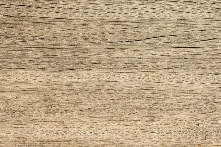 Weathered Wood Texture Background, Natural Color, Horizontal Closeup photo