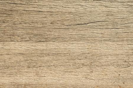 Weathered Wood Texture Background, Natural Color, Horizontal Closeup