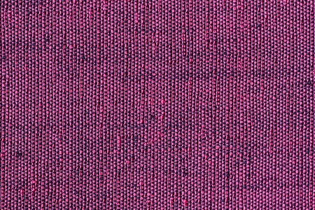 Handmade Woven Cloth, Natural dye, Fabric Texture Background