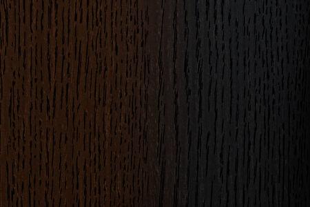 Textured Gradient