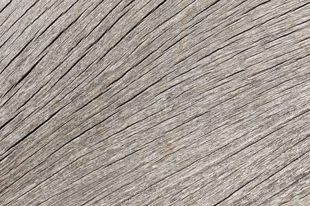 Wood Texture Background, Natural Color, Closeup photo