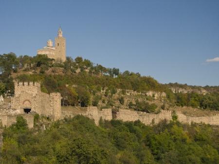 veliko: Veliko Tarnovo City