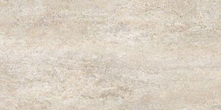 Echte natuurlijke marmeren steentextuur en oppervlakteachtergrond