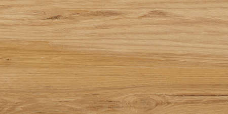 real: Real natural wood texture and surface background