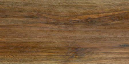 wood surface: Real natural wood texture and surface background
