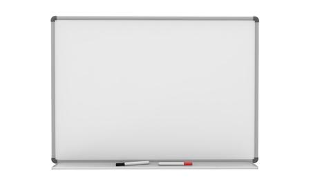 whiteboard: Blank Whiteboard
