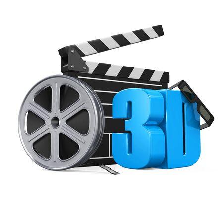 movie film: Movie Cinema Concept