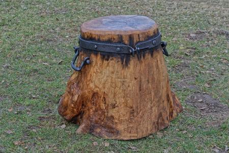 ferreteria: Picado para cortar madera
