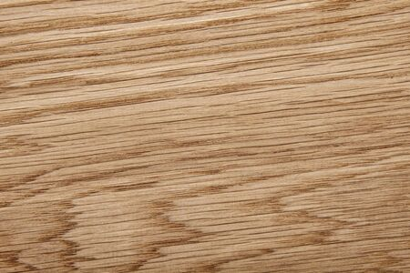 Wood texture with natural pattern. A fragment of a wooden panel Reklamní fotografie