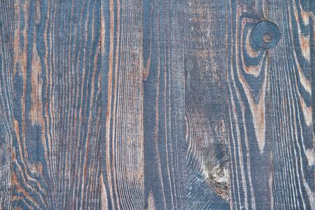 Wood texture background, wood planks. Abstract background Stockfoto
