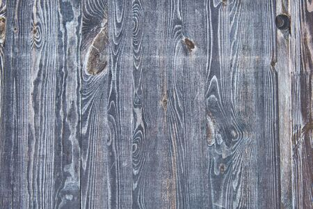 Wood texture background, wood planks. Abstract background 스톡 콘텐츠