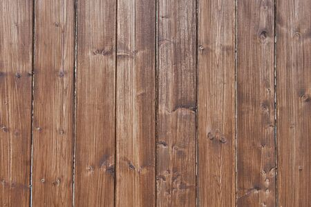 Wood texture background, wood planks. Abstract background Stockfoto - 128688401