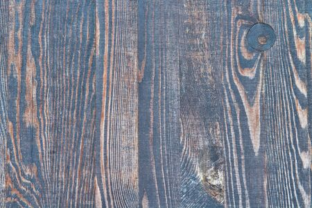 Wood texture background, wood planks. Abstract background Stockfoto - 128688402