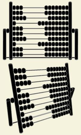 computations: Abacus
